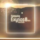 Exynos 8890 im Test: Samsungs S7-SoC drosselt kaum