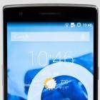 Defekte SIM-Karten: Congstar und Telekom lösen die Probleme für Oneplus