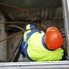 Neustrelitz: Stadtwerke bauen stadtweites Glasfasernetz mit 250 MBit/s