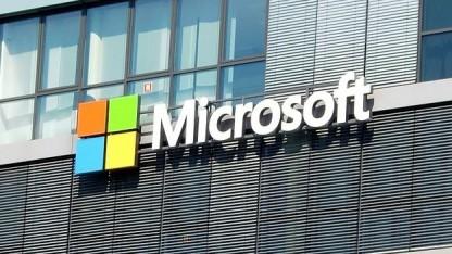 Den SQL Server von Microsoft gibt's künftig auch für Linux.