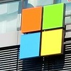 Datenbank: Microsoft portiert SQL Server auf Linux