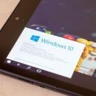 Microsoft: Neue ISO-Images von Windows 10 beinhalten das Februar-Update