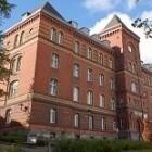 Landgericht Flensburg: Anschlussinhaber haftet nicht für illegales P2P in WG