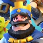 Free-to-Play: Forum von Clash-of-Clans-Betreiber gehackt