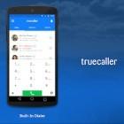Update: Neue Truecaller-Version kommt mit eingebautem Dialer