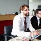 IoT: Cisco will 500 Millionen Dollar in Deutschland investieren