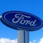 Patentantrag: Ford will das autonome Auto zum Kino machen