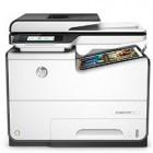 Pagewide Business: Neue Druckerserie betont HPs Strategieänderung
