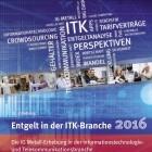 Arbeitsmarkt: 11 Prozent mehr Gehalt in der tarifgebundenen IT-Branche