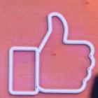 Facebook: Landgericht likt den Datenschutz