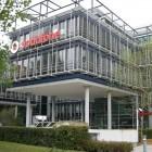 Datenrate: Vodafone baut große Region auf 200 MBit/s aus