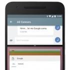Developer Preview: Google veröffentlicht erste Version von Android N