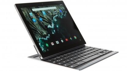 Android N gibt es unter anderem für das Pixel C.