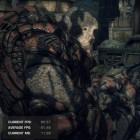 Radeon Software 16.3: Neuer AMD-Treiber beschleunigt Gears of War drastisch