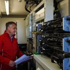 Red-GB-Tarife: Erneut Störung im Netz von Vodafone