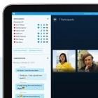 Project Rigel: Skype-Meetings für Hardware, die nicht von Microsoft kommt