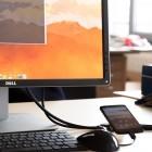 Maru: Quellcode von Desktop-Android als Open Source verfügbar