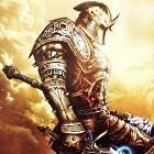 Spielestudio: Nexon übernimmt Big Huge Games