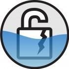 Security: Drown gefährdet weiterhin zahlreiche Webdienste