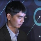 Alpha Go: Einer der weltbesten Go-Spieler verliert wieder gegen die KI