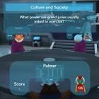 Oculus Social Features: Der Schritt zu Facebook in VR ist getan