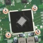 940MX, 930MX und 920MX: Nvidia aktualisiert Notebook-GPUs auf Maxwell und GDDR5