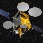 Satelliten-TV: Eutelsat 9B bringt mehr HD-TV-Kapazität für Deutschland