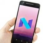 Android N: Erstes Update der Vorschauversion wird verteilt