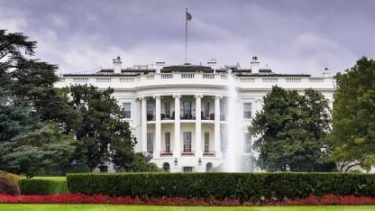 Entscheidungen über Schwachstellen werden auch künftig im Weißen Haus getroffen.
