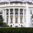 VEP Charter: Trump will etwas transparenter mit Sicherheitslücken umgehen