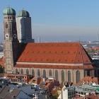 Münchner IT auf dem Prüfstand: Diese Studie ist schlecht für meinen Blutdruck!
