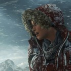 Rise of the Tomb Raider: D3D12-Patch verringert die Bildrate und fügt VXAO hinzu