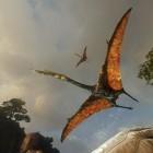 Back to Dinosaur Island 2: Kostenlose VR-Demo für Flugsaurier-Liebhaber