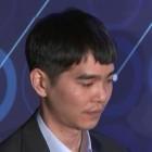 Künstliche Intelligenz: Alpha Go gewinnt auch drittes Spiel gegen Lee Sedol