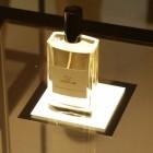 LG Display: OLED-Leuchten erhellen ohne sichtbare Stromzuführung