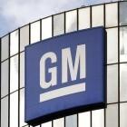 General Motors: Opel-Mutterkonzern kauft Firma für autonomes Fahren