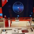 Prototyp: Vodafone Hybrid-Router ist noch ein Mini-PC