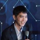 Künstliche Intelligenz: Alpha Go ist nicht unbesiegbar
