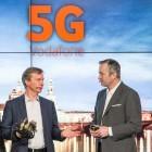 TU Dresden: Vodafone baut Testnetz mit 15 GBit/s auf der Cebit