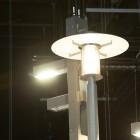 Straßenleuchten: Nach der LED kommt die Intelligenz