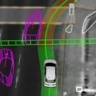 Chris Urmson: Google schließt schwerere Unfälle autonomer Autos nicht aus