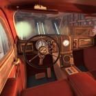 Oculus Rift: Ich bin Rockstar, Agent und Footballspieler