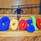 Digitaler Assistent: Google entwickelt eine Offline-Sprachsteuerung