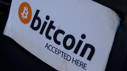 Bitcoin akzeptiert? Jetzt doch wieder bei Microsoft.
