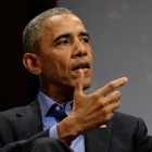 SXSW: Obama und die Unterwäsche