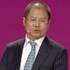 Huawei und Telekom-Cloud: Public Cloud soll deutlich unter Preis von Amazon liegen