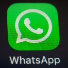 Crypto Wars: Whatsapp soll für US-Regierung Chats entschlüsseln
