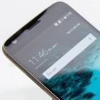 Smartphone: LGs G5-Smartphone kommt Mitte April