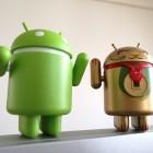 Android 6.0: Marshmallow kommt für Sony-, Samsung- und HTC-Smartphones