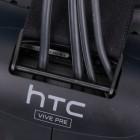 VR-Benchmarks: Eine GTX 970 oder R9 290 reichen nicht immer aus